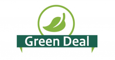 400_green_deal_logo.png